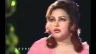 download lagu Download Punjabi Songs-pk Free Download-noor Jehan - Youtube_3_mpeg4.mp3 gratis