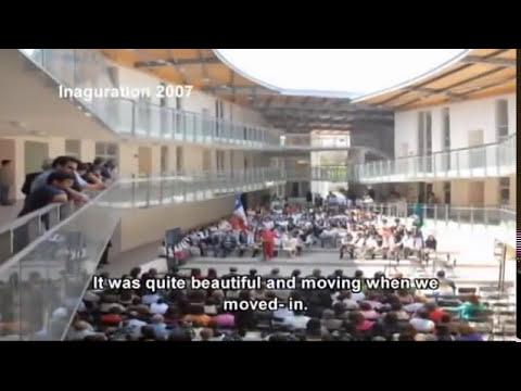 Liceo Técnico Profesional La Florida v3.avi - YouTube.flv