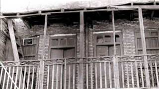 History of Abadan- Iran - تاریخچه کوتاه آبادان