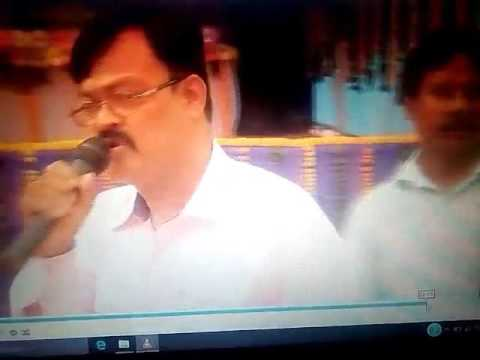 Mahaprasad chhuin song by Aditya