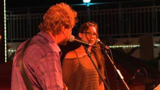 Watch Lee Roy Parnell Daddies And Daughters video