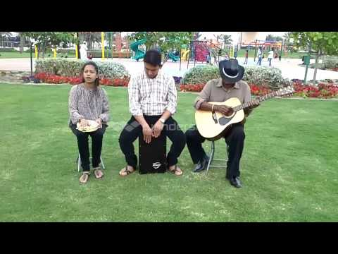 Kawi Karye Sindu Kiyana Landhe Xtc - Cover video