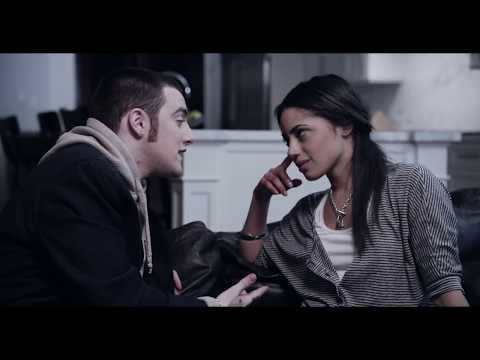 Mac Miller - Missed Calls (Prod. By Ritz Reynolds) Music Videos