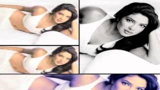 Krrish 3 - Priyanka Chopra Shoots For Krrish 3 Song