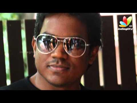 I converted to Islam because of my mother - Yuvan Shankar Raja | 3rd Marriage | Cinema News | Songs