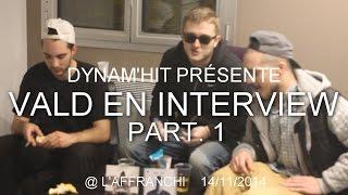 download lagu Vald En Interview  L'affranchi Part.1 gratis