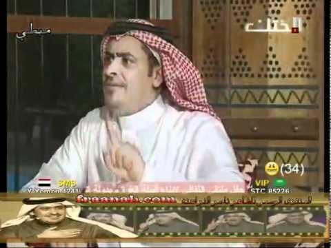 ناصر الفراعنه مع شاعر يمني Music Videos