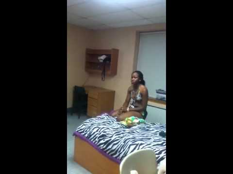 Bessie Estell W Jemoria Yasmine Amp Chelsea Youtube