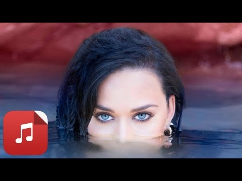 Katy Perry  - Rise (MP3 Download)