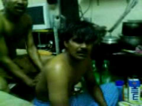 Chennai Massage video