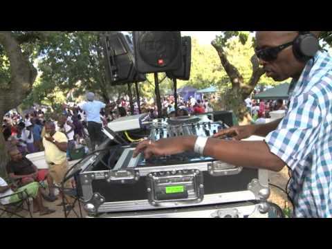 Bee,pastor nozewu aka dj pastor and mafa bavuma