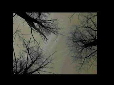 In Extremo - Vollmond