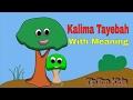 Kalima Tayebah Kalima Song Kaleema Tayeebah Kaleemah For Kids mp3
