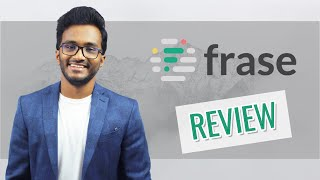 Download lagu Frase Review: Is it Better than Other Competitor Onpage SEO Tools?