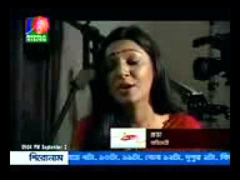 Bd Actress Prova Sex Scandal,full Interview After The Video Release,   Youtube video