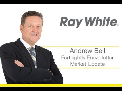 Have Property Prices Risen? E-Newsletter May 15th, 2014