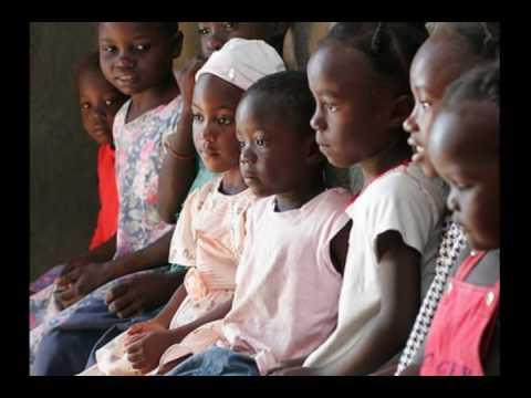 Haitian-Caribbean Heroes: Our History, Our People, Our Family (Haiti, Jamaica, Bahamas, Trinidad)