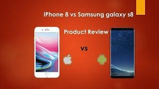 Tin tức công nghệ 2017: Samsung sẽ kiếm được nhiều tiền từ iPhone X hơn cả từ Galaxy S8?