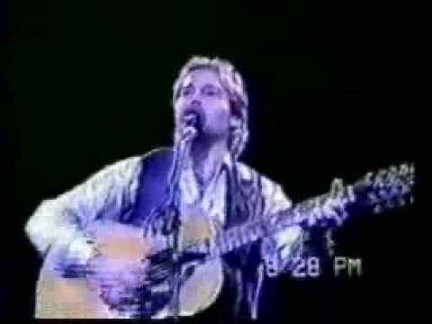 John Denver live in Australia - Sing Australia (1988)