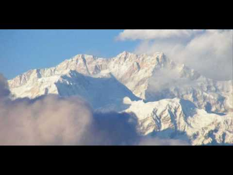 Nepal Kathmandu Eastern Nepal Trip Package Holidays Travel Guide Travel To Care
