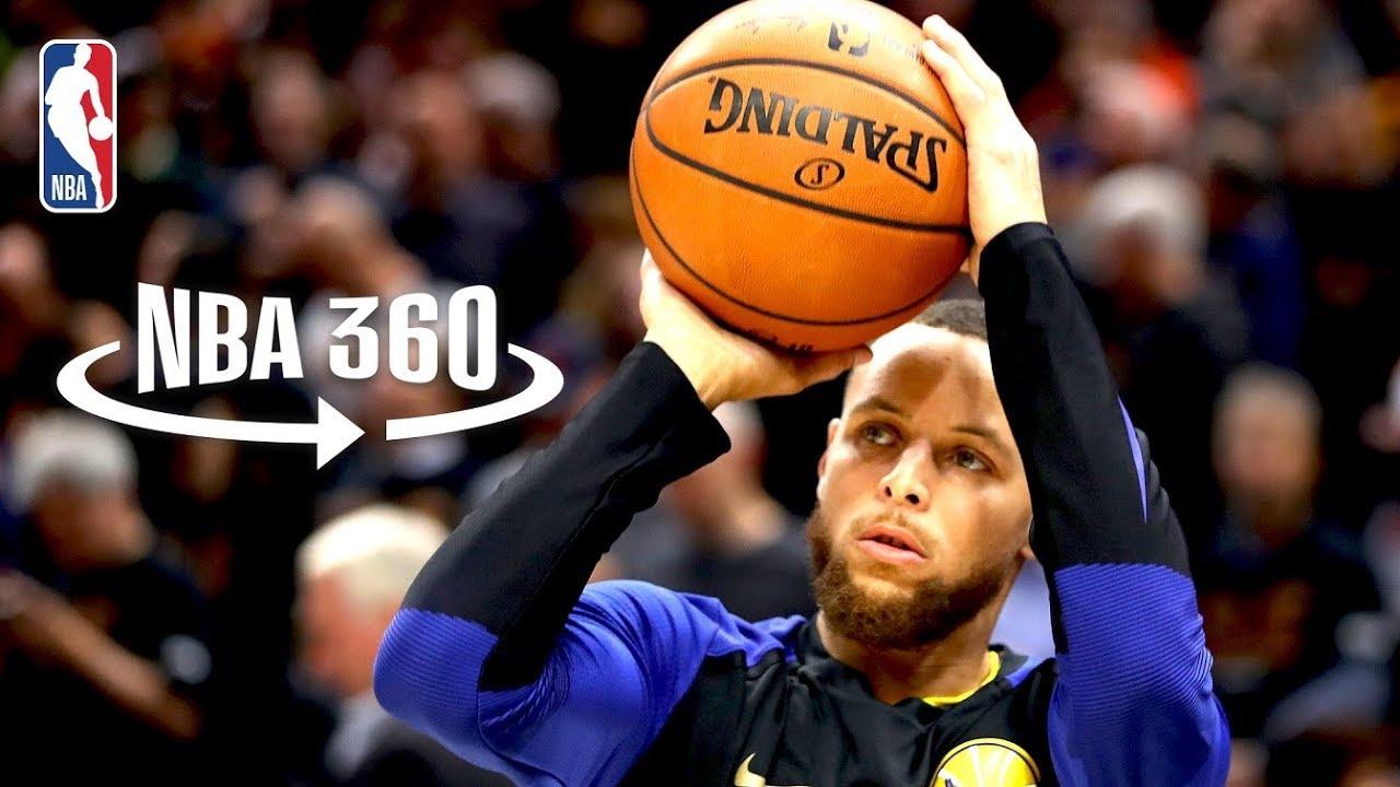 NBAの画像 p1_25