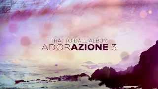 Download Lagu Ho Bisogno di Te | Adorazione 3 Gratis STAFABAND