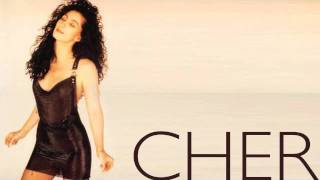 Watch Cher One By One video