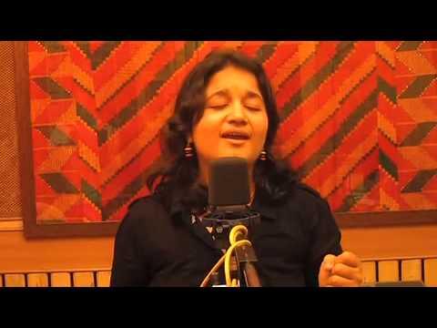 Bollywood songs hindi 2014 Super hit pop slow movie music video...