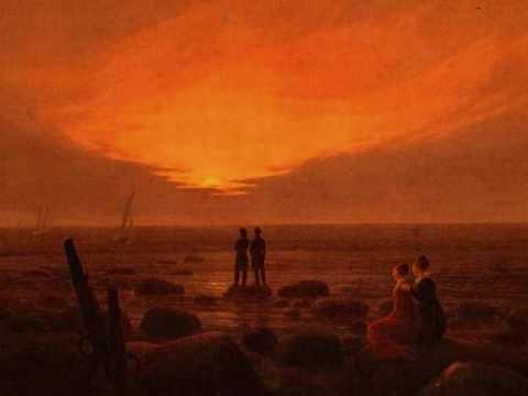 Georges Bizet - Don Procopio (1859) -
