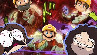 Game Grumps - Best of SUPER MARIO MAKER 2 Vol. 1