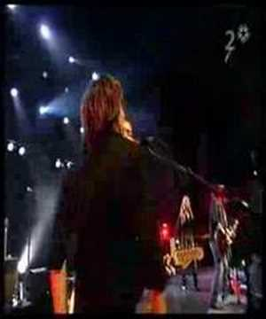 Lars Winnerback - Solen I Gonen