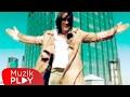 Ekrem Düzgünoğlu - Berduş (Official Video) mp3 indir