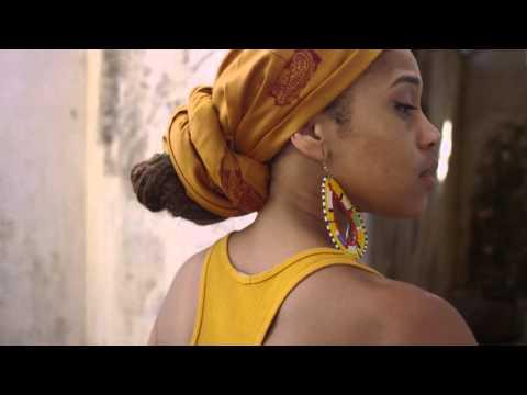 Tamara Nivillac - Hello (Adele cover in Papiamentu)