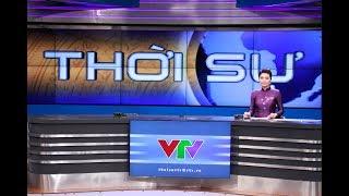 Tin Tức Thời Sự 19h   Chuyển Động 24h ngày 21/9 _ Tin Trần Đại Quang Từ Trần