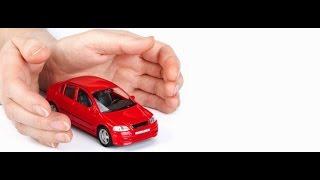 Автомобильная страховка в Германии (Жизнь в Германии)