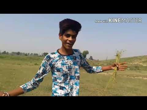 Azad Boys ka IPL