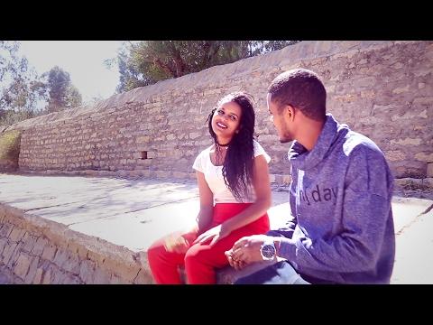 Haftom Ayalew - Kikurkeaki Deamo  (Official Music Video) New Tigrigna  Music