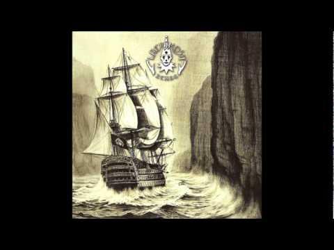 Lacrimosa - Sacrifice (Hingabe Pt.1)