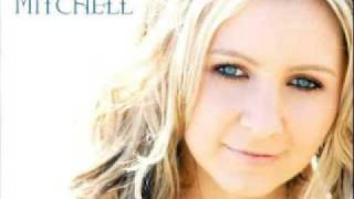 Beverley Mitchell--The Ones Left Behind