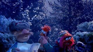 The Muppets_ Ringing of the Bells