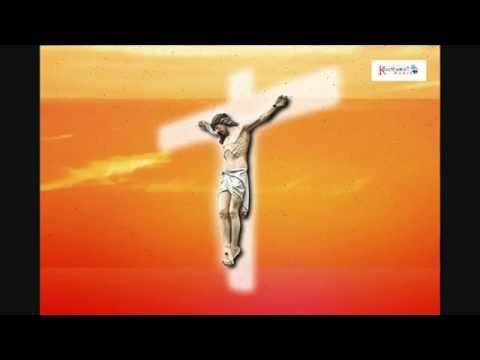 Preama Na Yeasu Preama | Only Way | Jesus Latest Songs | Christian Devotional video