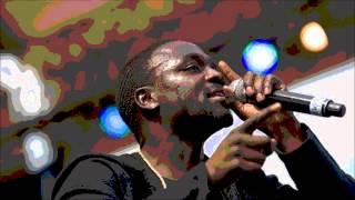 Watch Akon Aint Saying Nothing video
