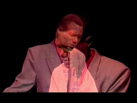 The Best of The Best*** Oromo Artist ABEBE ABISHU - Sirboota Gudda [Sirboota Oromoo] thumbnail