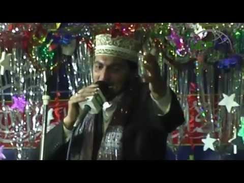 Mehfile Milad Sharif in Thanda Choha Abbottabad 2012