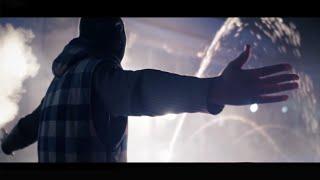 Viper -  Allo Papa - ft - Klass-A (Official Video)