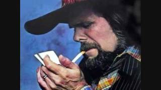 Watch Johnny Paycheck Somebody Loves Me video