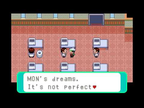 pokemon-bootleg-emerald-part-5-tbaggage.html