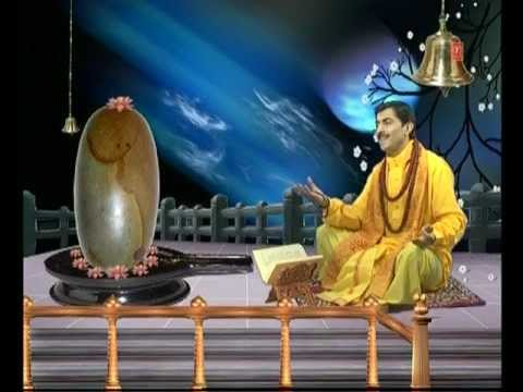 Shiv Chalisa, Pooja Vidhi [full Song] I Shiv Amritwani video