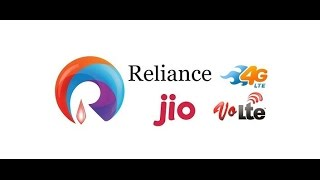 How to Reliance Jio 4G Sim Unlock Any WiFi Router Hotspot Dongle