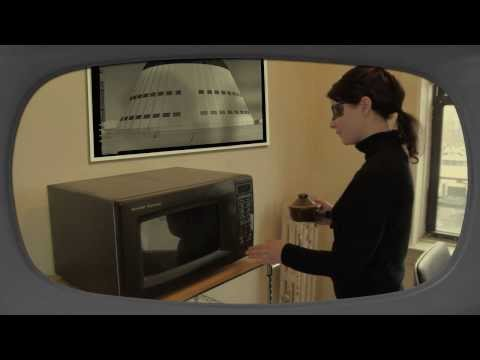 As Seen on TV: StoneWave Microwave Cooker review